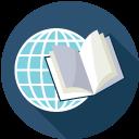 icon flexible degree need help