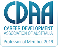 icon about CDAA